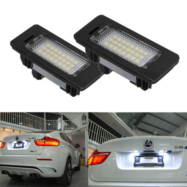 2pcs-Pair-24-Led-license-plate-led-light-Lamp-White-6000K-Error-Free-For-BMW-E39.jpg_640x640_1526423448_708