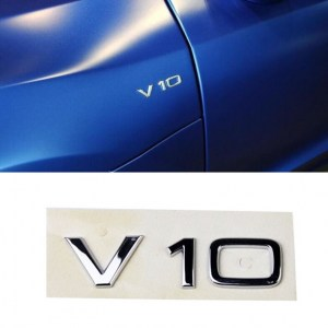 2pcs-V6T-V8T-V10-car-fender-emblem-car-fender-sticker-for-audi-A4-A6-A8-S8
