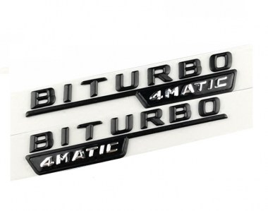 2pcs-lot-3D-ABS-Car-Sticker-BITURBO-4MATIC-Logo-Emblem-Badge-Rear-Side-Car-styling-for.jpg_640x640