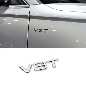 ABS-Silver-V6T-V8T-Car-Sticker-3D-Metal-Emblem-Stickers-For-Audi-A3-A4-B6-B8.jpg_640x640