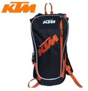 motorcycle-motocross-ktm-hydration-pack-new